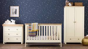 white nursery furniture set editeestrela design
