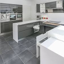 cuisiniste clamart perene cuisine salle de bain 171 avenue jean jaurès clamart