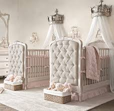 beautiful baby room and nursery design styles by rh kidsroom
