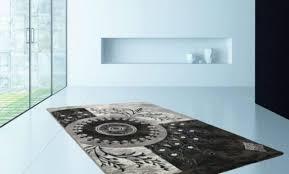 conforama tapis chambre tapis minnie conforama conforama with tapis minnie conforama cheap