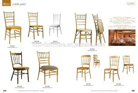 wedding chairs for sale 2015 event wedding folding chiavari chair for sale buy wedding