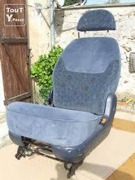 siege sharan siege ford galaxy si ge auto volkswagen sharan ford galaxy seat