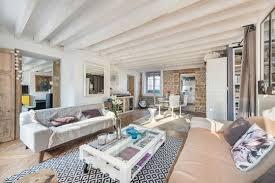 bureau viruel bureau virtuel lyon 2 élégant lyon luxury apartment for sale buy