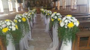 Hotel Flower Decoration Wedding Planning India Marketplace