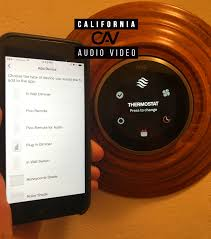 remote audio video lighting san diego audio video home theater installations