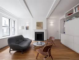 Home Design Furniture Tampa Fl by Furniture Best Home Furniture Design Ideas With Kanes Furniture