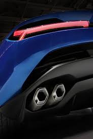 lamborghini asterion wallpaper lamborghini asterion instinct and rationality avrvm