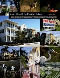 Florida travel smart images Community design 1000 friends of florida jpg