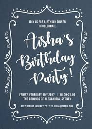 save the date birthday cards wedding invitations cards by gema