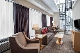 Comfort Suites Breakfast Hours Comfort Suites Michigan Avenue Loop Now 99 Was 1 4 2