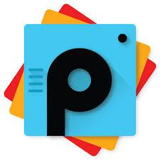 picsart photo studio collage maker pic editor 5 40 2 nodpi