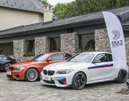 subaru fest kenya cars u0026 coffee slovakia autumn 2017 cars u0026 coffee