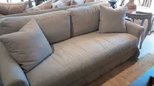 Foam Density For Sofa How To Choose The Right Sofa Cushion