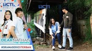 film dear nathan episode terakhir et télécharger dear nathan the series pertemuan pertama kali