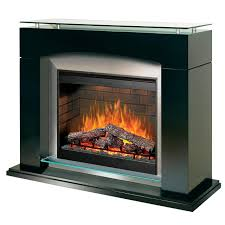 dimplex opti myst electric fireplace home fireplaces firepits