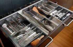 kitchen drawer storage ideas kitchen drawer organizer ideas mada privat