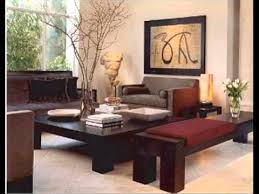 Decorating Home Ideas On A Budget Home Decorating Ideas On A Low Budget