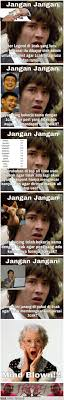 Icak Meme - conspiracy keanu 1cak abunadh0ir0t pinterest fun sites