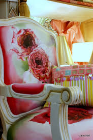 157 best trends fresh u0026 floral images on pinterest chairs