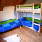 2 floor bed 2 floor bed new in max two children bunk beds poland bms
