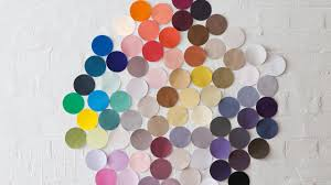 Colour Scheme Create Your Perfect Colour Scheme Dulux