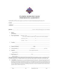 staff appraisals template adress label sample business loan