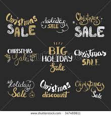 isolated lettering thanksgiving day thank stock