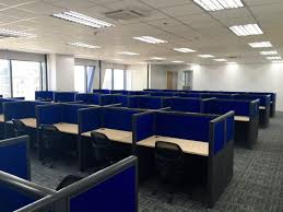 office space for rent lease in cebu city kmc solutions