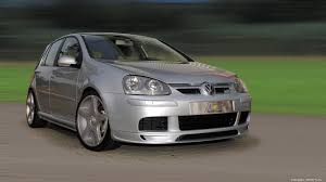 volkswagen golf wallpaper cars abt volkswagen golf v 301049 wallpaper wallpaper
