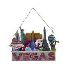 resin travel destination ornaments spain italy