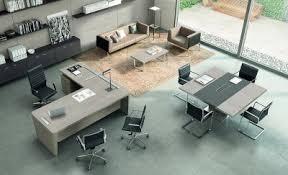 attitudes bureaux bureau de luxe achat de bureau haut de gamme sur attitude bureaux