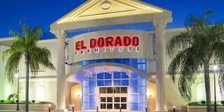 El Dorado Furniture Dining Room by In The Know El Dorado Furniture Plans Naples Store In Former