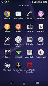 mobile hotspot for android how to use your android phone as wifi hotspot mobile android