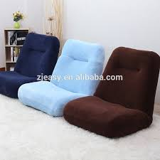 Living Room Floor Seating by Floor Seating Sofa Floor Seating Sofa Suppliers And Manufacturers