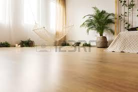 hammock bed for bedroom furniture diy indoor livingroom hammock