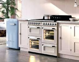 piano en cuisine piano de cuisine falcon cuisine grise bodbyn ikea piano de cuisson