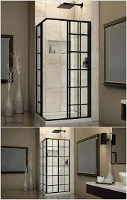 bathroom shower stalls ideas shower door ideas amazing shower stalls ideas for your bathroom 2