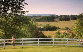 Virginia Winery Map by Top Things To Do In Virginia Wine Country Insider Tips