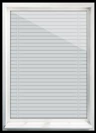 Battery Operated Window Blinds Battery Operated Motorized Venetian Blinds Screenline Sl20w