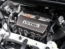 2010 honda civic si engine 2012 13 honda civic si 2 4l engine cover