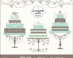 wedding cake websites wedding cake clipart clipartxtras