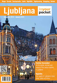 ljubljana in your pocket 39 by niko slavnic issuu