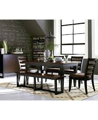 jcpenney kitchen furniture jcpenney kitchen chairs brilliant kitchen table kitchen design