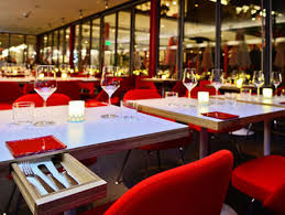 Map Of Restaurants Near Me The Top Restaurants Near Los Angeles Museums Discover Los Angeles