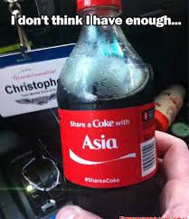 Share A Coke Meme - gonna need a little more funny pictures quotes memes funny