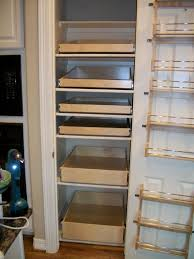9 inch cabinet organizer narrow slide out pantry tall pull hardware 9 inch cabinet organizer