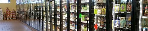 liquor stores open on thanksgiving mn home
