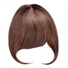clip in fringe balmain hair clip in fringe human hair