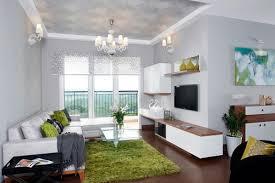 Living Room L Shaped Sofa L Shaped Living Room Design Ideas Designs Neriumgb