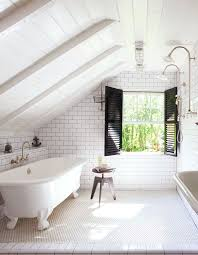 Cozy Bathroom Ideas Get Cosy Bedroom Ideas On Without Signing Up Module 59 Staradeal Com